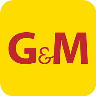 G&M.png