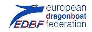 EDBF_Logo2.jpg