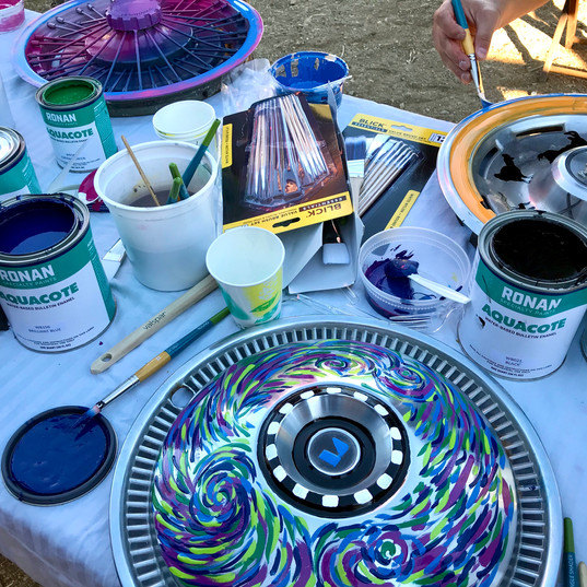 paints and hubcaps.jpg