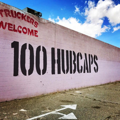 100 wall insta.jpg