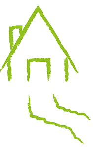 Logo_2haus und weg.png