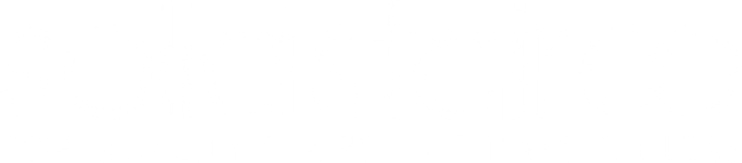 solid stair co logo