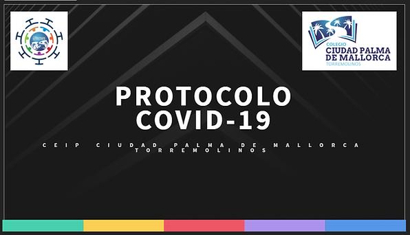 PORTADA PROTOCOLO.png
