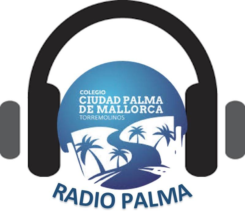 ENLACE RADIO PALMA P1