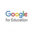 GOOGLE FOR EDUCATION.png