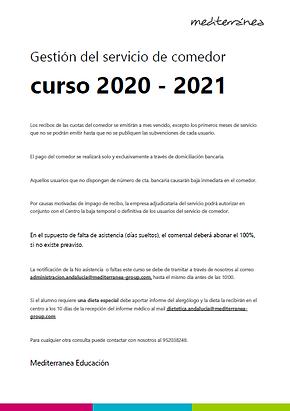 Gestión_comedor_2020._2021.png