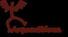 Logo-y-nombre-rojo.png