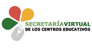 secretariavirtual.jpg