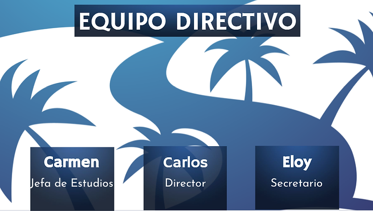 Eq. Directivo.png