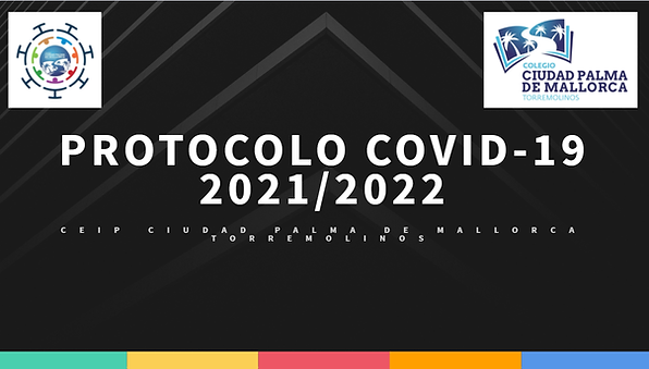IMAGEN COVID 21.22.png