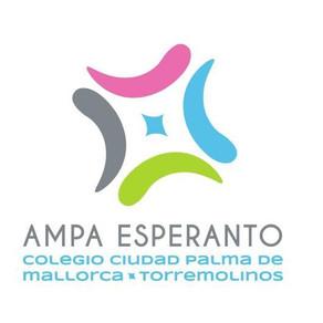 NUEVO AMPA DEL CEIP CIUDAD PALMA DE MALLORCA