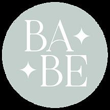 BABE Logo Icons3 (1).png