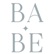 BABE Logo Secondary (1).png
