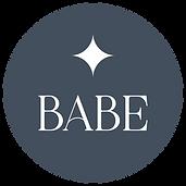 BABE Logo Icons2.png