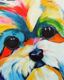 Paint_Your_Pet.jpg
