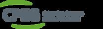 CPEG-Logo-H-RVB.png