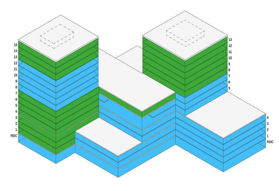 volumetrie-esplanade-3.jpg