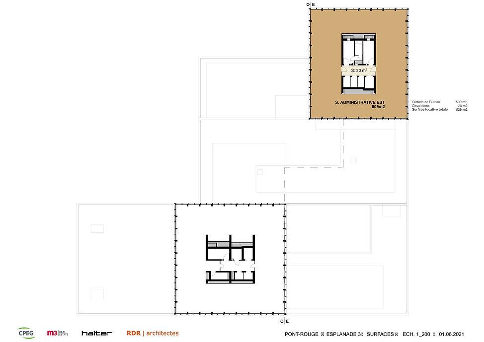 210601_plans-de-commercialisation-9-15-EST.jpg