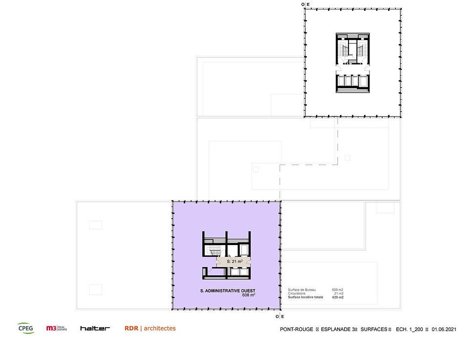 210601_plans-de-commercialisation-9-13-OUEST.jpg