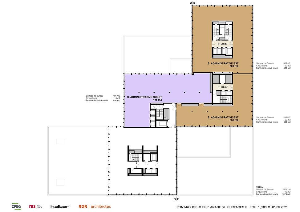 210601_plans-de-commercialisation-7.jpg