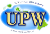 UPW2.png