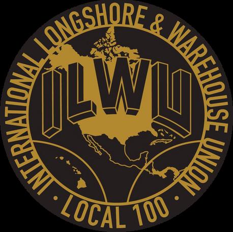 ILWU 100.png