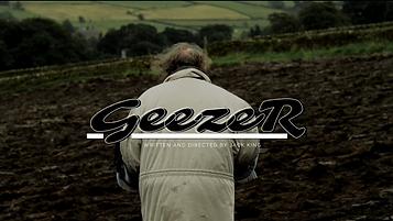 Geezer.png