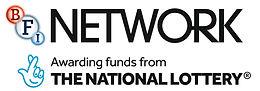 BFI-NETWORK-logo (1).jpg