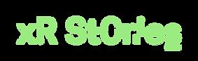 XR_Stories_Logo_RGB_Green (2).png