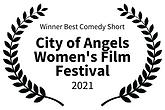 City of angels BCS.png