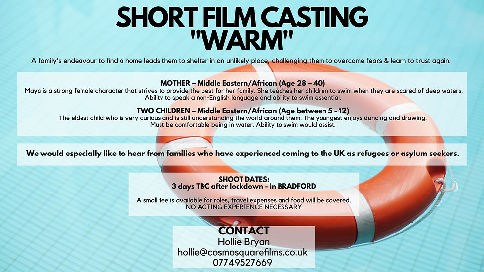 SHORT FILM CASTING _WARM_ (1).jpg