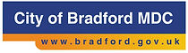 Bradford Council l ogo.jpg