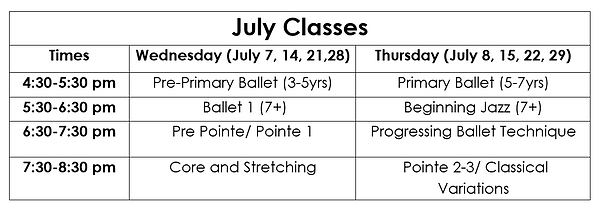 july classes.png