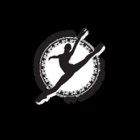 Cecchetti Logo.png