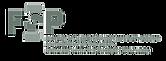 fsp_logo_logo2.png