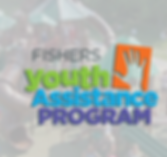 Youth assistance program.png