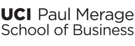 uci-paul-merage-logo.png