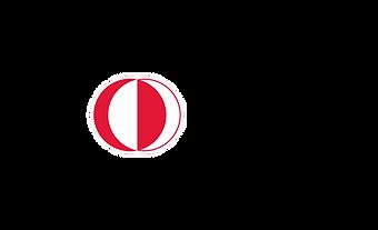 odtü-logo-png-2.png