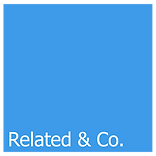 Related&Co-logo.png