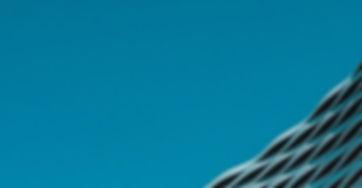 maarten-deckers-248101-unsplash-min-Conv