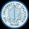 1200px-The_University_of_California_Irvi