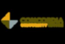 horizontal-cui-logo.png