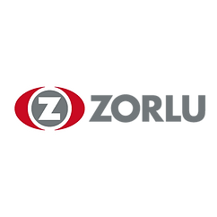 zorlu-vector-logo.png