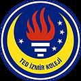 ted-izmir-logo-300.png