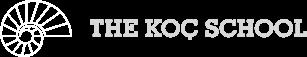 lang_logo (1).png