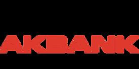 akbank-logo.png