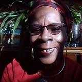 Denise Brown Haggins.png