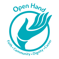 Teal logo 150 ppi_medium.png
