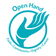 Teal logo 150 ppi_medium.png