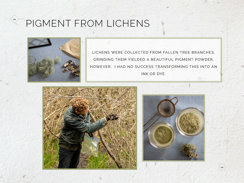 Erick Jantzen_Litho Final Proces Book_fi